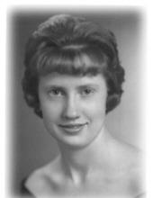 Cynthia M Foltz