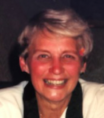 Nancy  P.  Keyes