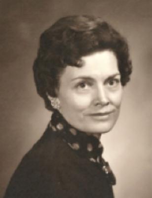 Lois Arlene Swasick