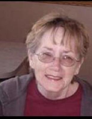 Pamela Gearhart