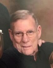 Jerry D. Honadel