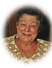 Rosita Abud Keller