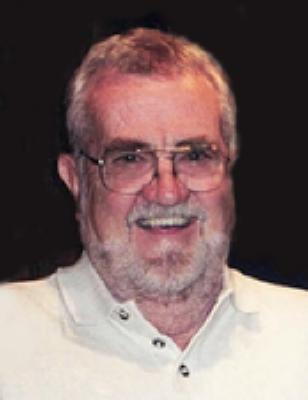 Kenneth Ray Clark