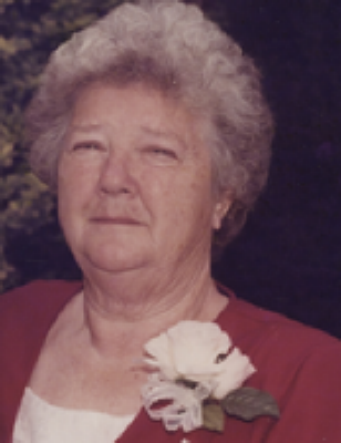 Lola P. Davis