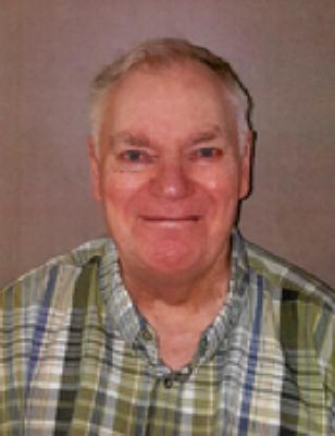 Paul Selko