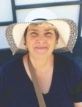 Thalia  Eileen  Sadewasser