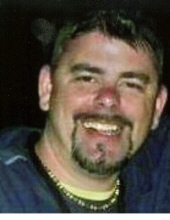 Jeremy D. Snyder