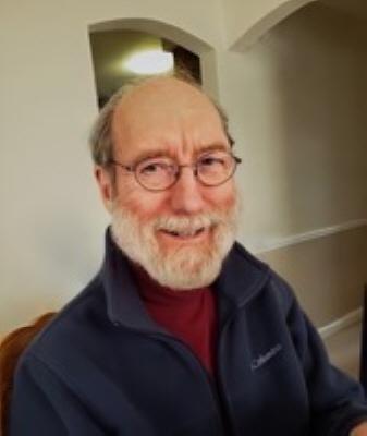Vincent Kavaloski Obituary