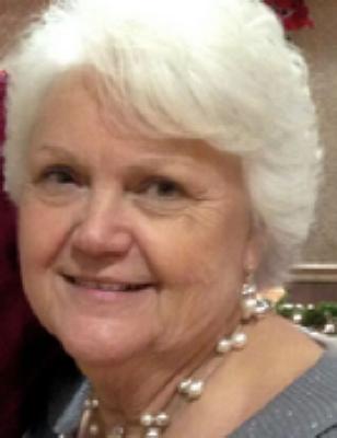 Deborah J. DeWitte