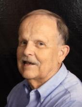 Donel B.  Evernham