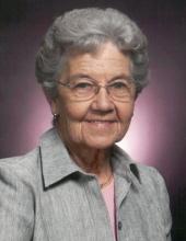 Carol Mae  Chestek