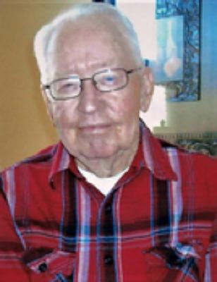 Floyd R. Johansen