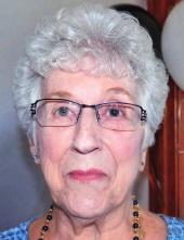 Diana Lavorgna