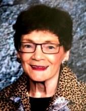Joanne  Herr