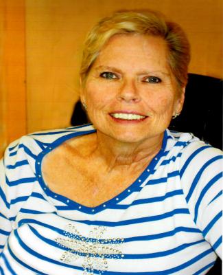 Photo of Mary Piatt