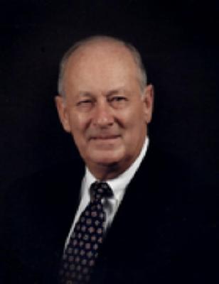 Ray Thornton