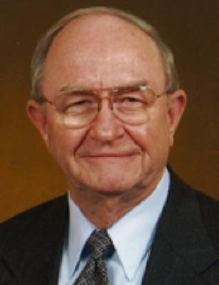 Charles G. Harrison