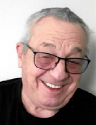 Rudolph Mario DEPAOLI