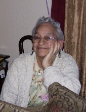 Virginia V. Gonzales