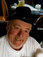 Craig J. Dunne Obituary