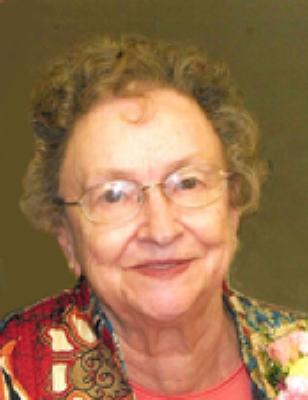 Adorine Ann Kaiser