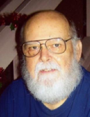 Rodney W. McHorney
