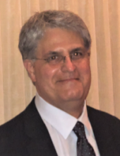 Gerald J. Elias, Jr., MD