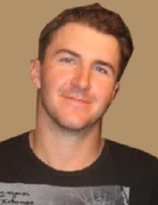 Kyle Bazansky