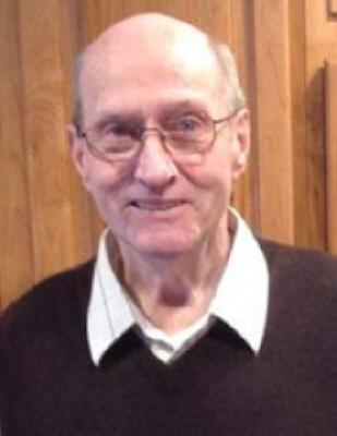 Richard Garber