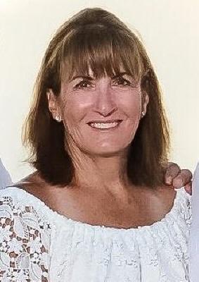 Vicki Booen