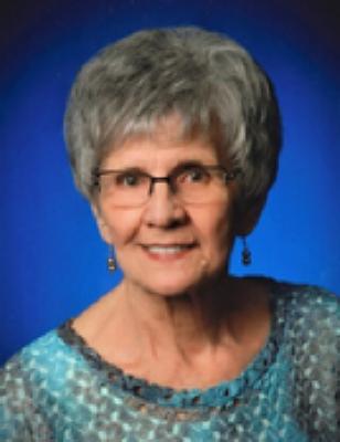 Eleanor C. Cebuhar