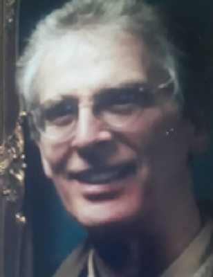 Dr. Robert W. Flinchbaugh