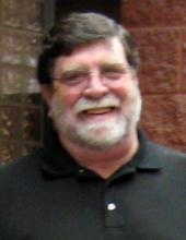 Photo of Albert Basler Sr.