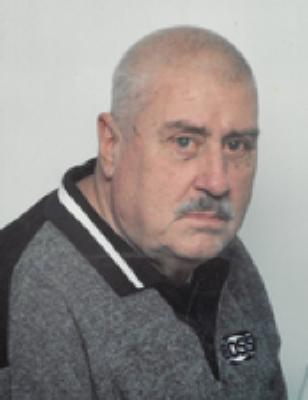 "William ""Uncle Bill"" Mohr, Sr."