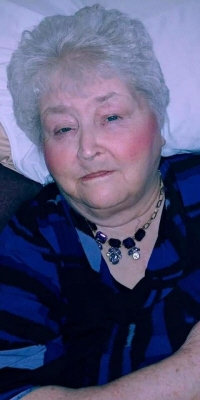 Photo of Vera Cleary