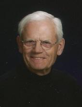 Bruce Carrow