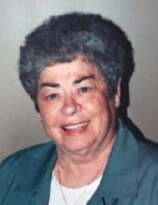 Anita Lucas