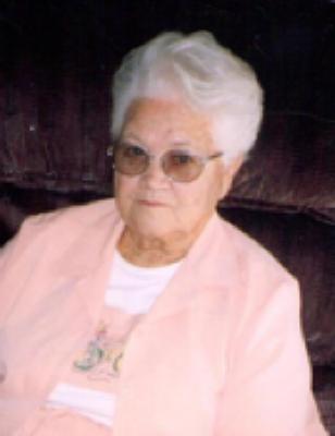 Erletha Jacobs