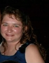 "Melissa  Ann ""Missi"" Eaton"