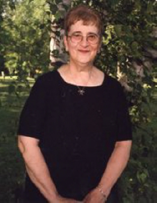 Eleanor Margaret Cookis