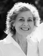 Nina Cocchi