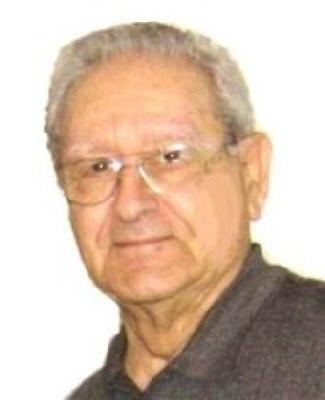 Luigi Purro
