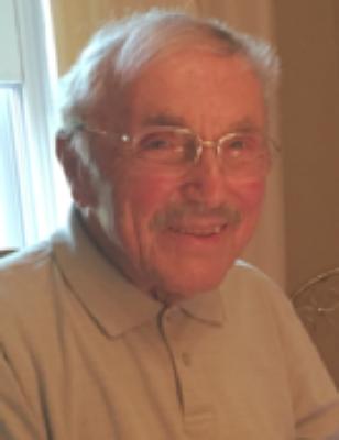 Joseph J. Macko