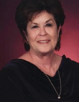 Joanne Coker Dugard