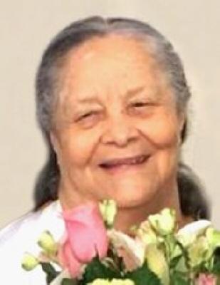 Carlota J. Lizardo