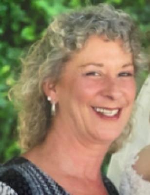 Linda Lee Tate