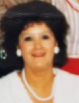 Doreen Sharon Dobbelaere