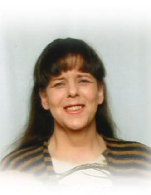 Marilyn Grace Rutter