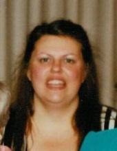 Debra C. England