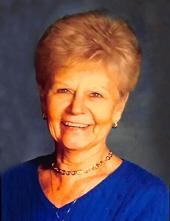 Kaye L. Novak